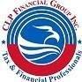 CLP Financial Group Inc.