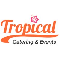 Tropical Catering and Events Cairns