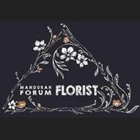 Mandurah FORUM Florist