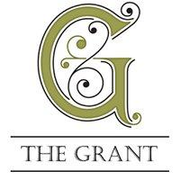 The Grant