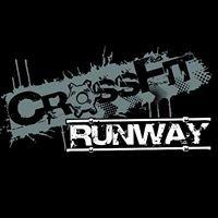 CrossFit Runway