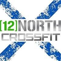 12 North CrossFit