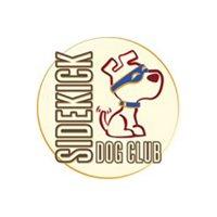 Sidekick Dog Club