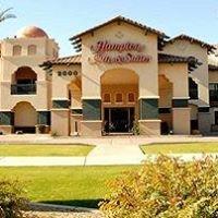 Hampton Inn & Suites - Phoenix/Goodyear