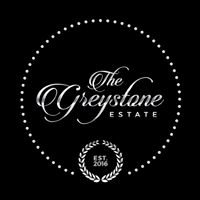 The Greystone Estate
