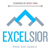 Excelsior Personal Training