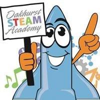 Oakhurst STEAM Academy