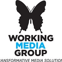 Working Media Group
