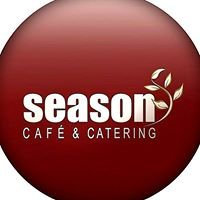 Seasons Cafe&Catering