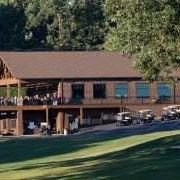 Brushy Mountain Golf Club