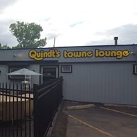 Quindts Towne Lounge Restaurant and Eating House