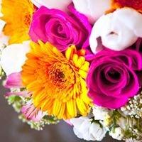 Flower Power Florist