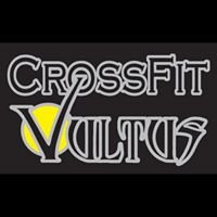 CrossFit Vultus