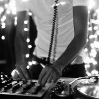 Impact DJ's