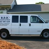 B. D. D. Construction Co. LLC