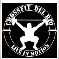 CrossFit Del Rio