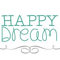 Happy Dream