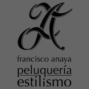 Peluqueria Francisco Anaya