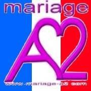 Mariage-a2 décoration de mariage pas cher