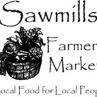 Sawmills Farmers Market