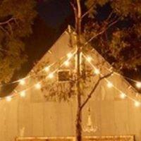 The Barn, Wallington