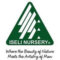 Iseli Nursery