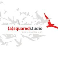 (a)squaredstudio