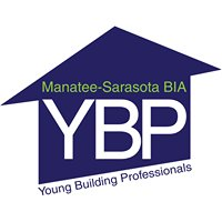 Young Building Professionals