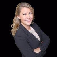 Erin Rose - CO Real Estate Agent