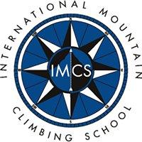 IMCS - International Mountain Climbing School