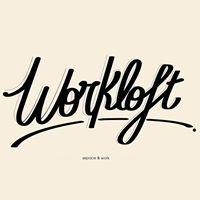 WorkLoft
