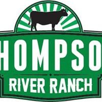 Thompson River Ranch