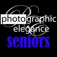 PE Senior Page