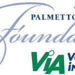 Palmetto Health Foundation's Volunteers in Action