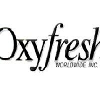 Oxyfresh Ağız Bakım Ürünleri