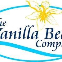 The Vanilla Bean Company
