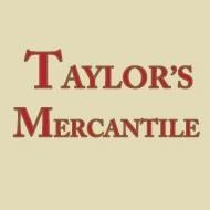 Taylor's Mercantile
