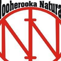 Nooherooka Natural