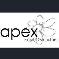 Apex Floral Distributors