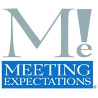 Meeting Expectations Inc.