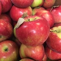 Davis & Son Orchard Produce