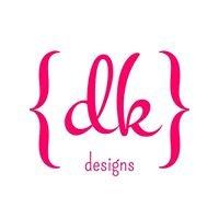 {dani keith designs}