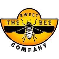 Sweet Bee Honey Farm