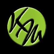 KM Photos