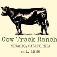Cow Track Ranch