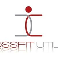 CrossFit Utility