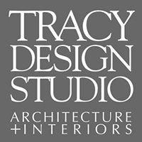 Tracy Design Studio