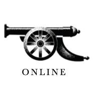 Cannons Auctions