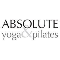 Absolute Yoga & Pilates Ballarat