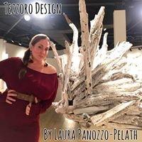 Tezzoro Design  by Laura Panozzo-Pelath
